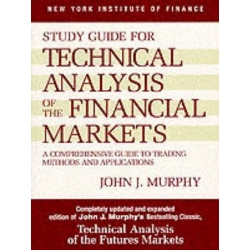 Study Guide to Technical Analysis of the Financial Markets (New York Institute of Finance)